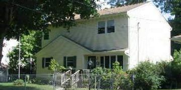 18 Harper St, Patchogue NY