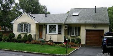 2 Engelke St, Patchogue NY