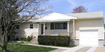 229 Patchogue-Yaphank Rd, E Patchogue NY