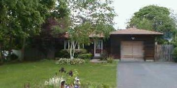53 Lee Avenue, Patchogue NY