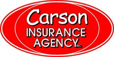 The Carson Agency