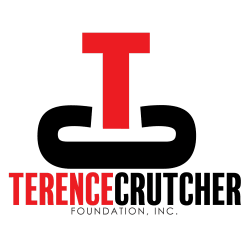 Terence Crutcher Foundation
