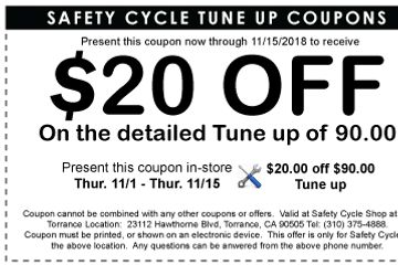 Use the coupon till 11/15/18