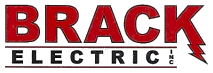 Brack Electric, Inc.