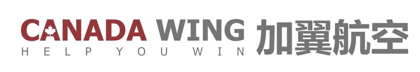 Canada wing aviation Inc.
