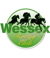 Wessex Racing Club