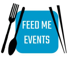 Feed Me EVENTS