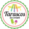 Tarascos Ice Cream