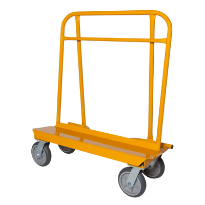 Nu-Wave Nuwave drywall shop utility cart  PD-1 PD 1