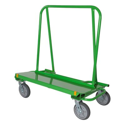 Nu-Wave Nuwave drywall shop cart NWD-234 utility cart