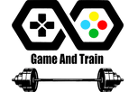 GameAndTrain™