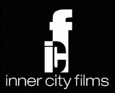 Inner City Films Logo