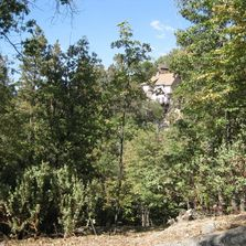 Buy land today in Lake Arrowhead