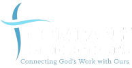 Company of Disciples