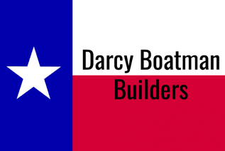 Darcy Boatman Builders