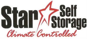 Star Self Storage llc