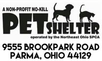 Northeast Ohio SPCA