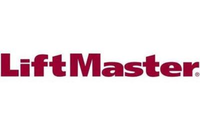 LiftMaster Access Control- Regional Fence Authorized Dealer For Ottawa And Surroundings
