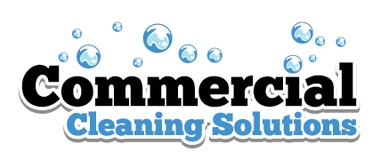 Commercial Cleaning Solutions of SF