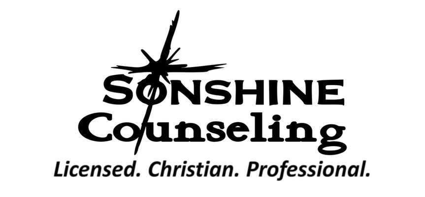 SonShine Counseling