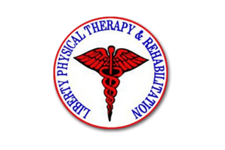 Liberty Physical Therapy And Rehabilitation