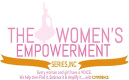 The Women's Empowerment Series, Inc.