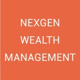 NexGen Wealth Management