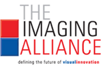 The Imaging Alliance Grant Recipient