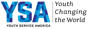 Youth Service America Grant Recipient