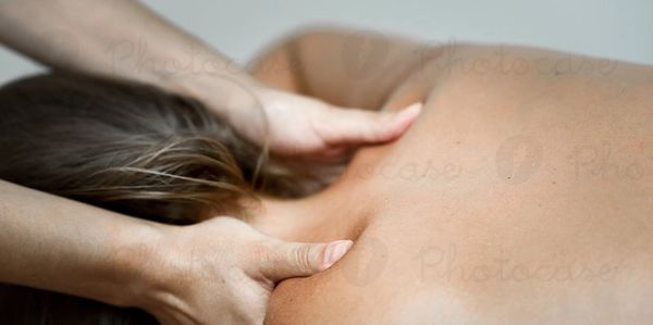 Massage Therapy in Jacksonville, FL