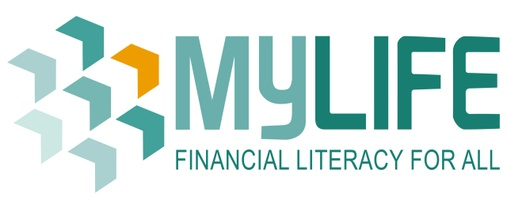 Malaysia Literacy in Financial Education