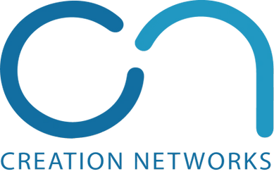 Creation Networks