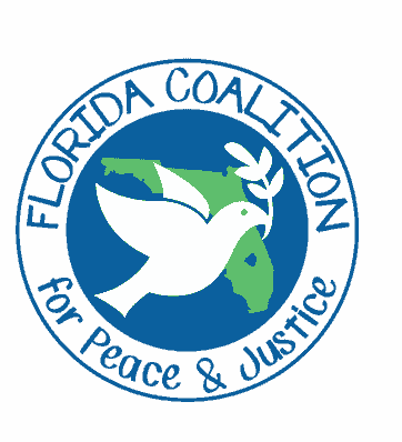 Florida Coalition for Peace and Justice