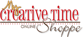 My Creative Time Online Shoppe