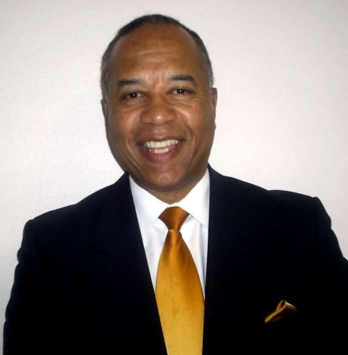 Bruce Smith, CEO, Founder,CCBM  (Christian Car Buying Ministry)
