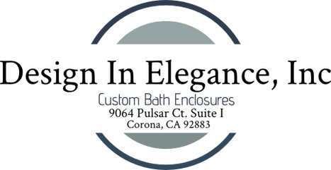 Design In Elegance Inc