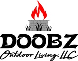 Doobz Outdoor Living LLC