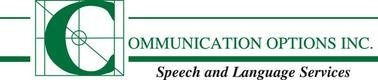 Communication Options Inc.