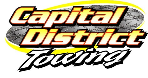 Capital District Towing & Transport, Inc.