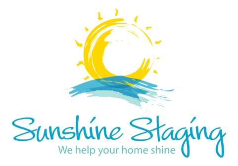 Sunshine Staging