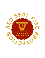 Red Seal Fire Protection