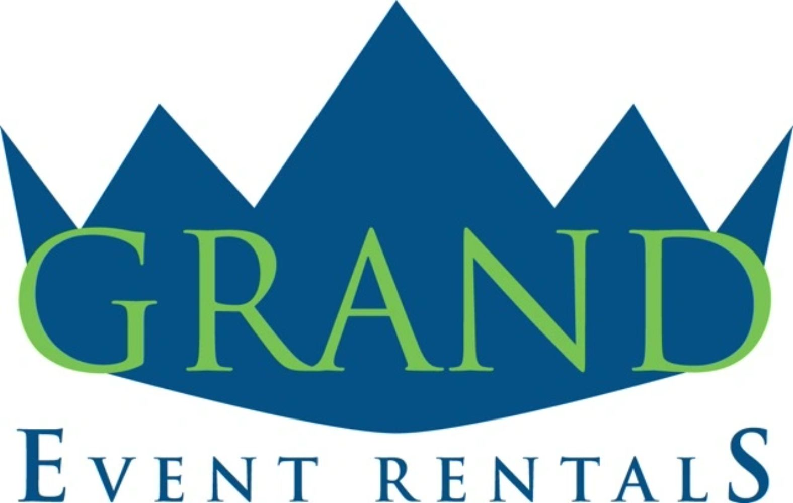 Winter Park Party Rentals Fraser Party Rentals Grand Lake Party Rentals Granby Party Rentals