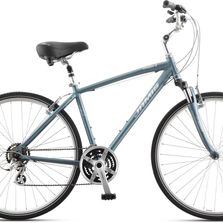 Jamis Citizen 2 Ptown bikes