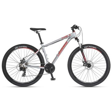 24 Speed Mountain Bikes