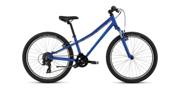 Specialized kids mountain bike