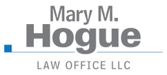 Mary M. Hogue Law Office LLC