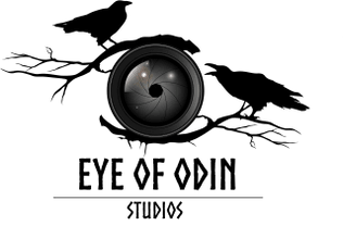 Eye Of Odin Studios