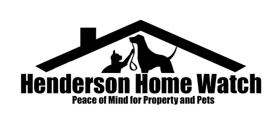 Henderson Home Watch, LLC