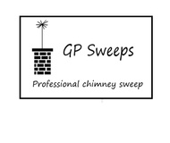 GP Sweeps