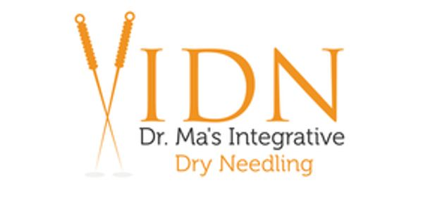 For more information on dry needling, please visit Dr. Ma's Integrative Dry Needling website.